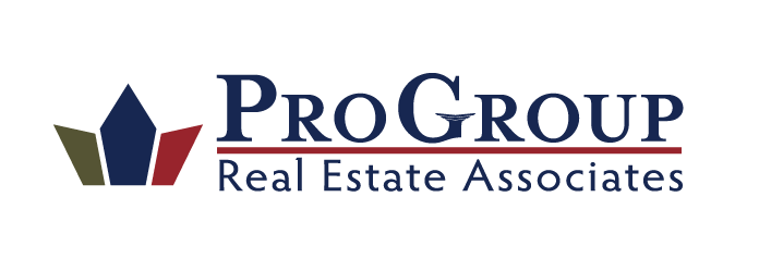ProGroup Real Estate Associates
